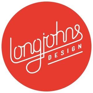 Longjohns Design