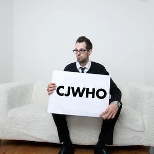 CJWHO