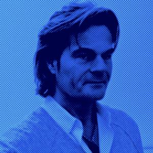 Luc Vandenbrande