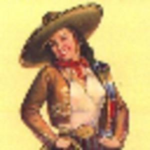 Wendy Dougan