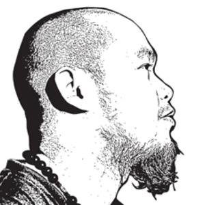 Antonio Ismael Sandiego