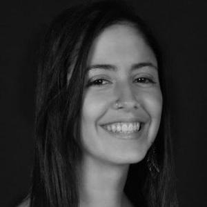Thatiana Ferreira