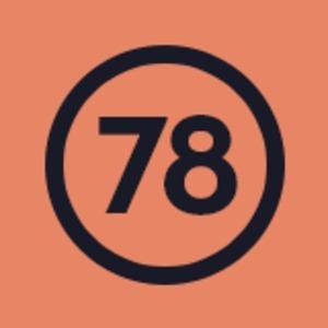 Seven Eight