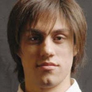 Jorge Luis Valverde