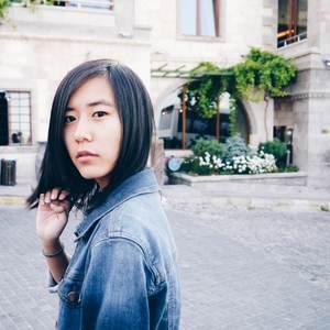 Charmian Liang