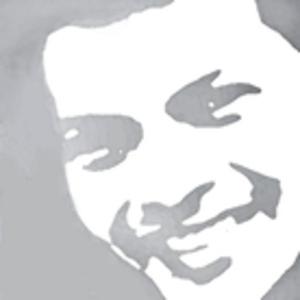 Pramod Maharana