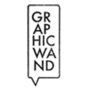 Graphicwand