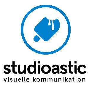 Studioastic