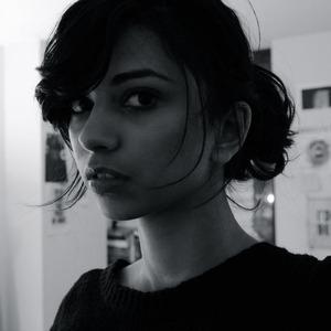 Rida Abbasi
