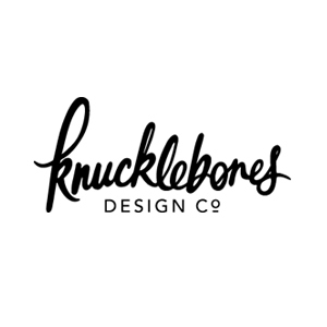 Knucklebones Design Co.