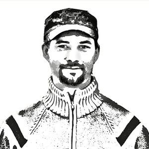 Tomasz Rybak