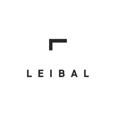 Leo Lei