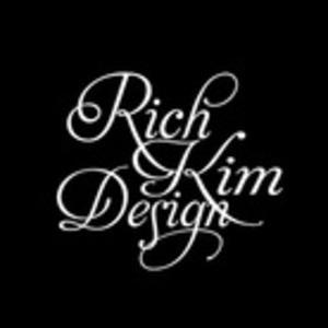 Richie Kim