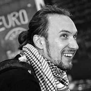 Maksim Arbuzov