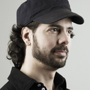 Philippe Archontakis