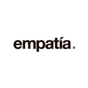 Empatía® STUDIO