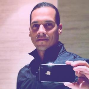 Rolando Rivas