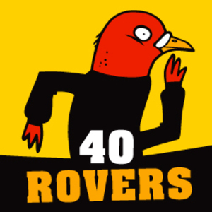 40rovers