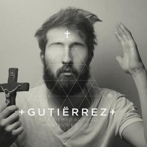 Gutiërrez
