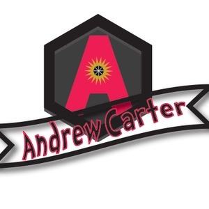 Sterling Carter