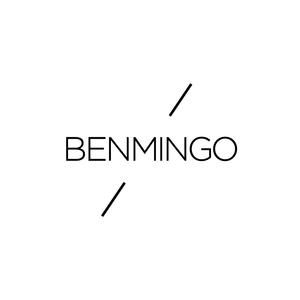 Ben Mingo