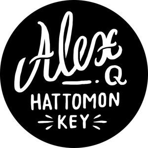 Alex Hattomonkey