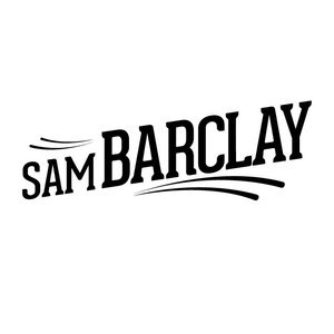 Sam Barclay
