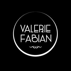 Valerie Fabian