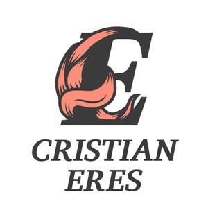 Cristian Eres