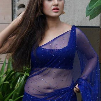 Rima Kapoor