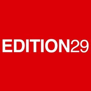 EDITION29