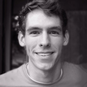 Matt Volenec