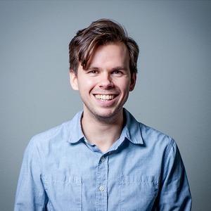 Matt Spiel