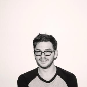 Damon Shuler