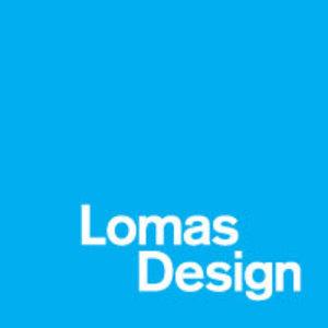 Robert Lomas
