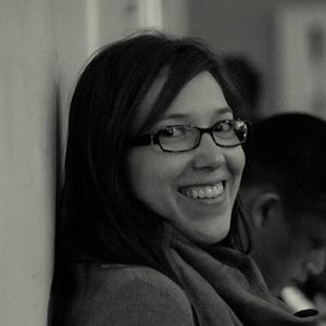 Erin Borreson