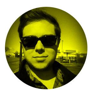 Matt Scribner
