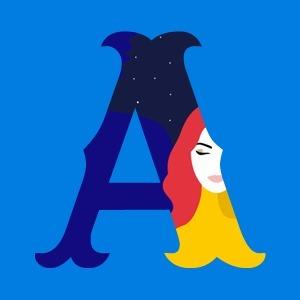 Agnese Lo