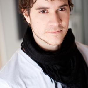 Guillaume Gosselin