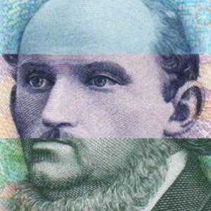 Marius Holtmon