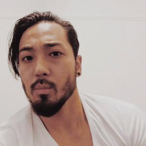 Ricky Lu