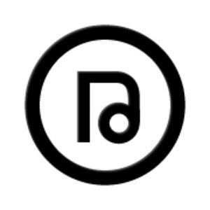 Decimal — Creative Studio