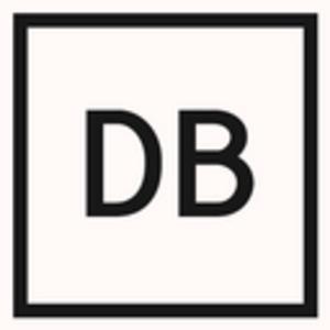 Daniel Bär