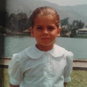 Majo Vargas Bianchi