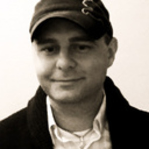 Marios Lublinski