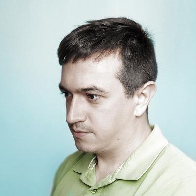 Balazs Szabo