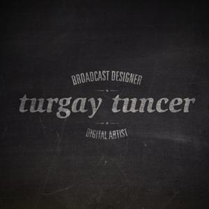 Turgay Tuncer