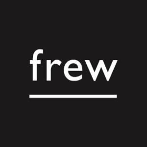 Alex Frew
