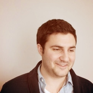 Dave Yurkanin