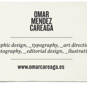 Omar Careaga